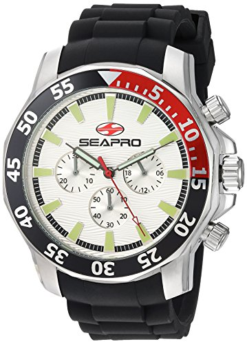 Seapro Watches SP8330
