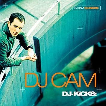 DJ-Kicks (DJ Cam)