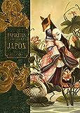 Espíritus y criaturas de Japón (�lbumes ilustrados)