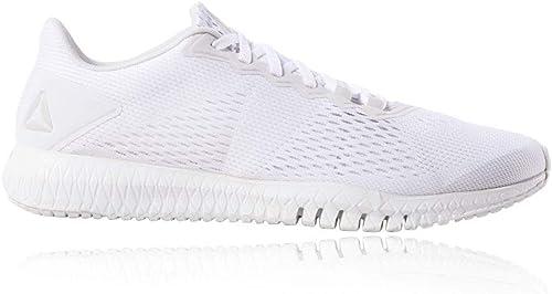Reebok Herren Flexagon Multisport Indoor Schuhe