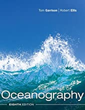 Best essentials of oceanography study guide Reviews