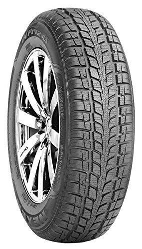 Guante Neumáticos 195/65R1591H Nexen N 'priz 4S