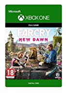Dive into a transformed, vibrant, post-apocalyptic Hope County, Montana, 17 years after a global nuclear catastrophe. Lead the fight against the Highwaymen as they seek to take over in Far Cry New Dawn.