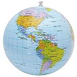 WSF-CARTE, 1pc 30cm Globe Globe ...