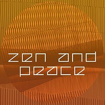 Zen & Peace