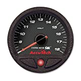 Longacre Automotive Replacement Instrument Panel Gauges
