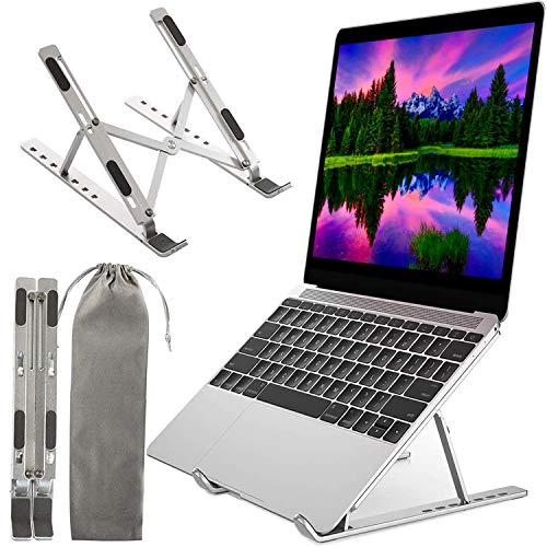 Monadikos Laptop...