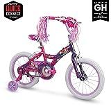 Huffy Bicycle Company 71119