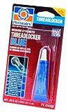 Permatex Thread Lock Sealers