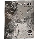 Padi - Adventure Log - Refill Pages (G) Logbucheinlagen
