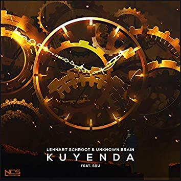 Kuyenda