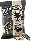 Kuhbonbon Crema De Regaliz Caramelo 200 g