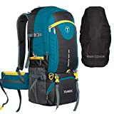 S-zone Bags