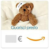 Buono Regalo Amazon.it - Digitale - Pronta guarigione