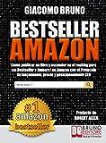 Bestseller Amazon (Los más vendidos de Amazon).:...