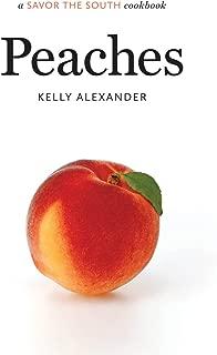 Best peach cobbler for sale Reviews