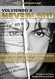 Se vende Rancho Neverland de Michael Jackson