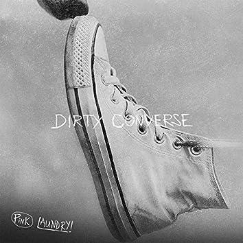 Dirty Converse