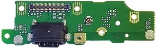 نوكيا الغيار Charging Port Board for Nokia 6 2GEN TA-1054 نوكيا الغيار
