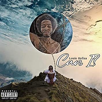 Can I (feat. IVI)