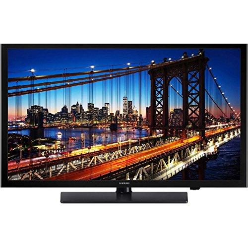 Televisor Samsung 40 Pulgadas Smart Tv marca SAMSUNG