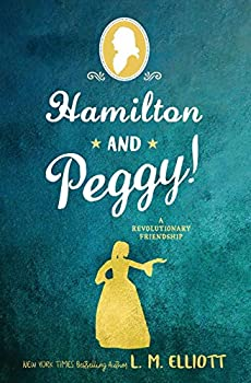 Best hamilton and peggy Reviews