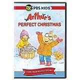 Christmas movie for preschooler