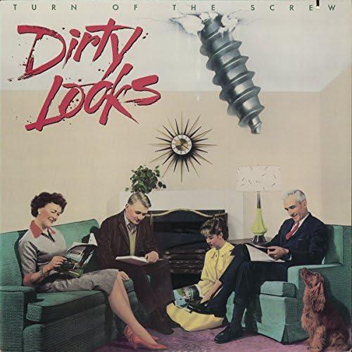 Dirty Looks