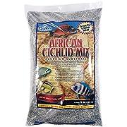 Carib Sea ACS00222 African Sahara Sand for Aquarium, 20-Pound