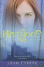 mistwood book