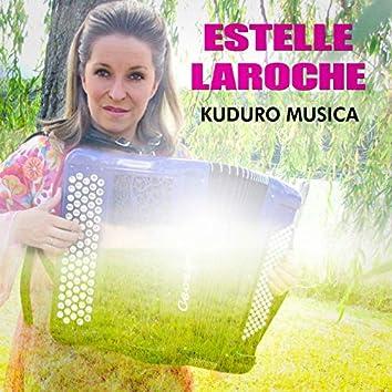 Kuduro Musica (Kuduro)