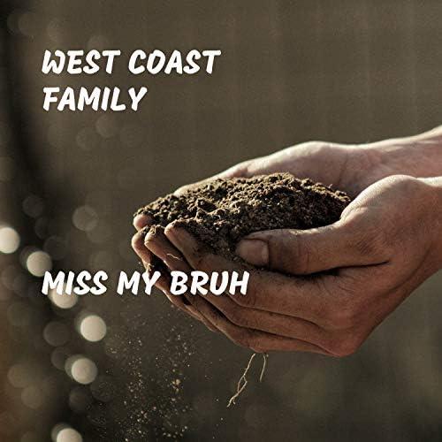 West Coast Family