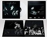 Live In Session 68 (Vinyl)