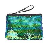 FENICAL Women's Clutches & Evening Handbags