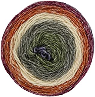 king cole riot yarn
