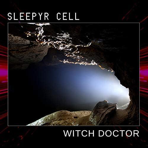 Sleepyr Cell