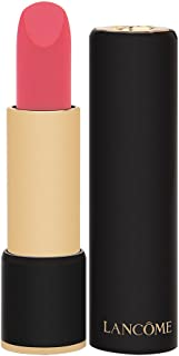 Lancome LAbsolu Rouge Hydrating Shaping Lipcolor - # 393 Rose Rose - Matte, 3.4 g