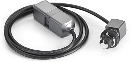 JL Audio DRC-205 Digital Remote Control for JLid Compatible Products