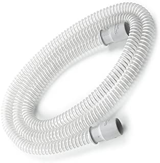 Standard Plastic Tubing for Philips Respironics DreamStation-15mm-PR15, 6ft (Original Version)