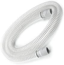 Standard Plastic Tubing for Philips Respironics DreamStation-15mm-PR15, 6ft (Original Version)