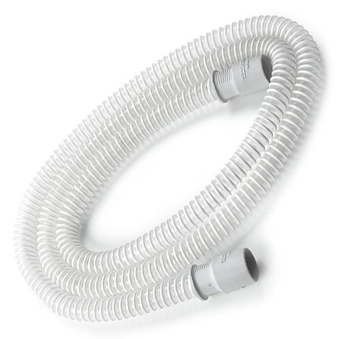 Standard Plastic Tubing for Philips Respironics DreamStation-15mm-PR15 , 6ft