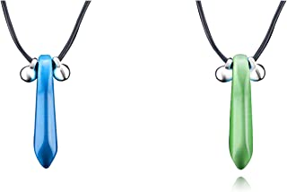 Best sell necklaces online Reviews