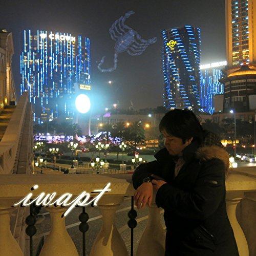 Sasori No Inori - Prayer of Scorpion Unplugged Version - Instrumental