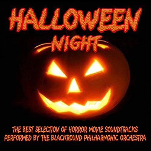 Silver Shamrock Song (Happy Halloween) [From the Movie Halloween III]