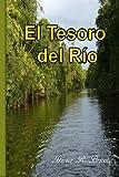 El Tesoro del Rio