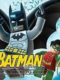 Lego Batman Funny Collection Ever