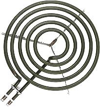 Popular Roestvrijstalen elektrische buisvormige kachel 220V 1900W oven verwarmer fornuis verwarming element durable (Volta...