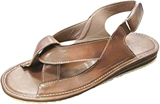 b4f0ba981 Amazon.fr : KUDICO : Chaussures et Sacs