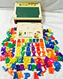 Little People Vintage Fisher Price Toys