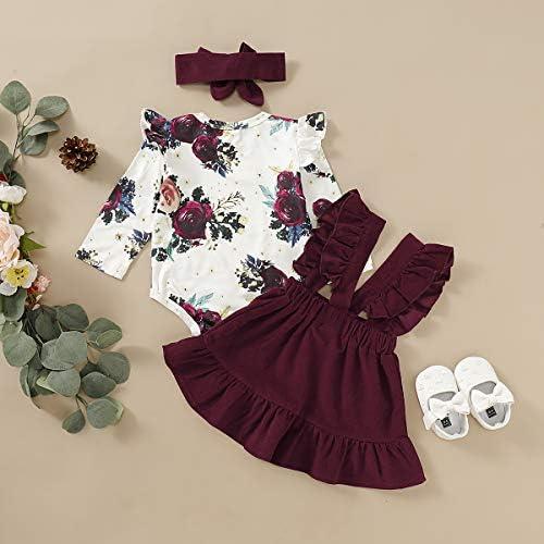 1 year baby dress _image0
